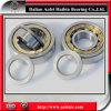 Most competitive price of OEM NUP409M Cylindrical Roller bearing 45*120*29mm