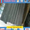 placa del aluminio 5053 5086 5454-O