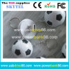 Custom Soccer Ball Shaped USB Flash Drive 4GB 8GB Factory Wholesale Gifts를 사십시오
