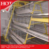 Hot Sales for Hen Chicken Coops for Tali-H96