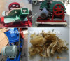 Wood Shavings Machine for Animal Beds (JXBH-800)