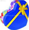 Los regalos de Navidad encajonan (SJ-1041)