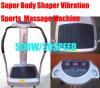 Super Body Shaper Vibration Sports Massage Machine