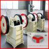 Квалифицировано и Efficient Concrete Crusher Machine PE350*750