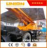 Komatsu Lw250 (25 t) Crane
