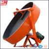 Máquina de granulagem da esfera nova do fertilizante orgânico de desperdício 2014 industrial