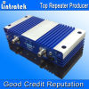 UMTS 3G WCDMA 2100 Receiver Signal Repeater
