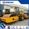 XCMG 22ton grande del rodillo de camino hidráulico (Xs222)