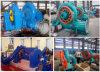 Petit générateur de turbine de l'eau de Francis/petite turbine de Francis