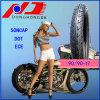 中東Motorcycle Tyreのための専門のManufacturer