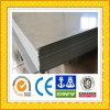 EN1.4438 feuille d'acier inoxydable