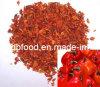 2013高品質によって水分を取り除かれる赤唐辛子