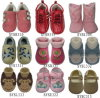 Baby Shoes (02)