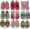 아기 신발 (02)