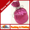 Velvet/Organza袋(9314)