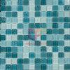 Glas Mozaïek, Zwembad Mozaïek, Crystal Mosaic Tile (CFC111)