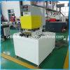 Machines en plastique de guichet du vinyle UPVC de PVC de soudure sans couture