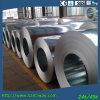 Основное высокое качество гальванизировало стальную катушку