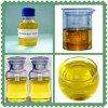 Säure CAS 141-22-0 der Rizinusöl- Säure /12-Hydroxy--(diesseits) -9-Octadecenoic für Schmieröl