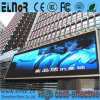 AdvertizingのためのP10 Outdoor Big LED Commercial Display Screen
