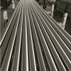 2 pollici Stainless Steel Pipe Handrail per Stairs