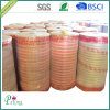 1620mm*6000m prefabbricato OPP Acrylic Adhesive Packing Tape Jumbo Roll