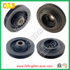 13810-Plm-A01 Harmonic Balancer for Honda Civic 2001-2005 Crankshaft Pulley