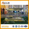 Het mooie Model die van de Bouw van de Schaal van de Bouw Model/Architecturale het Model van de Factor/van de Bouw/het Model van de Planning van de Streek maken