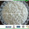(NH4) 2so4 Ammonium Sulfate voor Fertilizer