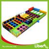 Parque interno do Trampoline do retângulo grande de Liben para a venda
