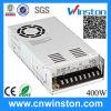 S-400 schaltungs-Stromversorgung der Serien-SMPS Ein-Output