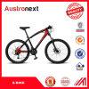 Bicicleta electrónica sin cepillo de aluminio de la bici MTB del motor del marco 350W