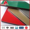 Tralier en aluminium Side Panel avec 3mm, 4mm, 5mm