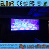 Good Price Indoor P6 Full Color LED Display Panel