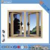 نوعية ثابتة ألومنيوم شباك نافذة