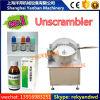 Автоматическая пластичная машина Unscrambler бутылки (YBLP1)