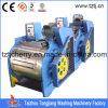 CE Industrial Comercial da Máquina de Lavar do Vestuário do Equipamento de Lavanderia (GX) & GV