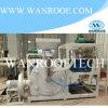 Máquina plástica del pulverizador del PVC del precio competitivo