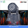 Was 18*10W LED Moving Head Light voor Sale