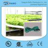 Plug europeu 12m Greenhouse Heating Cable