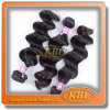 브라질 사람의 모발 Extensions의 머리 Products