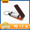 Благородный USB Flash Stick 16GB Leather