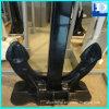 Form-Stahl-Boots-Anker-Typ Sr Spek Anker