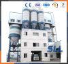 5-20ton/H sèchent la chaîne de production de mortier promotion de centrale de malaxage de mortier
