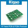 Prototipificação avançada das placas de circuito