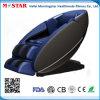 Pleine chaise Rt7710 de massage de fonction d'aspect moderne