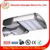 120W Philips saltara la lámpara de calle de aluminio de Bady IP66 LED