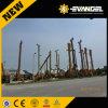Plataforma de perforación rotatoria famosa del pozo de agua de las marcas de fábrica XCMG XR200 del chino para la venta