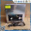 Nettoyeur courant d'injecteur d'essence de système à rails d'Erikc Bosch