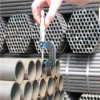 Alta qualità Scaffolding Welded Steel Pipe per Steel Structure